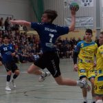 2019-04-14 B1 8telfinale Hinspiel DM (TSG Münster vs. SG Pforzheim_Eutingen) 055