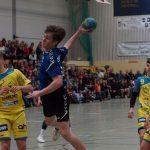 2019-04-14 B1 8telfinale Hinspiel DM (TSG Münster vs. SG Pforzheim_Eutingen) 056