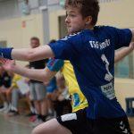 2019-04-14 B1 8telfinale Hinspiel DM (TSG Münster vs. SG Pforzheim_Eutingen) 058