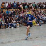 2019-04-14 B1 8telfinale Hinspiel DM (TSG Münster vs. SG Pforzheim_Eutingen) 059
