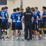 2019-04-14 B1 8telfinale Hinspiel DM (TSG Münster vs. SG Pforzheim_Eutingen) 062