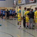 2019-04-14 B1 8telfinale Hinspiel DM (TSG Münster vs. SG Pforzheim_Eutingen) 064