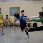 2019-04-14 B1 8telfinale Hinspiel DM (TSG Münster vs. SG Pforzheim_Eutingen) 067