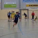 2019-04-14 B1 8telfinale Hinspiel DM (TSG Münster vs. SG Pforzheim_Eutingen) 068