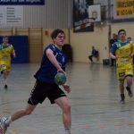 2019-04-14 B1 8telfinale Hinspiel DM (TSG Münster vs. SG Pforzheim_Eutingen) 069