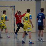 2019-04-14 B1 8telfinale Hinspiel DM (TSG Münster vs. SG Pforzheim_Eutingen) 070