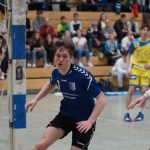 2019-04-14 B1 8telfinale Hinspiel DM (TSG Münster vs. SG Pforzheim_Eutingen) 072