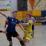 2019-04-14 B1 8telfinale Hinspiel DM (TSG Münster vs. SG Pforzheim_Eutingen) 073