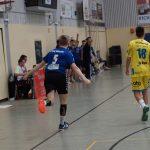 2019-04-14 B1 8telfinale Hinspiel DM (TSG Münster vs. SG Pforzheim_Eutingen) 074