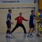2019-04-14 B1 8telfinale Hinspiel DM (TSG Münster vs. SG Pforzheim_Eutingen) 075