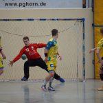 2019-04-14 B1 8telfinale Hinspiel DM (TSG Münster vs. SG Pforzheim_Eutingen) 076