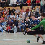 2019-04-14 B1 8telfinale Hinspiel DM (TSG Münster vs. SG Pforzheim_Eutingen) 078
