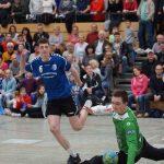 2019-04-14 B1 8telfinale Hinspiel DM (TSG Münster vs. SG Pforzheim_Eutingen) 079