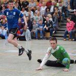2019-04-14 B1 8telfinale Hinspiel DM (TSG Münster vs. SG Pforzheim_Eutingen) 080