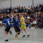 2019-04-14 B1 8telfinale Hinspiel DM (TSG Münster vs. SG Pforzheim_Eutingen) 081