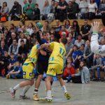 2019-04-14 B1 8telfinale Hinspiel DM (TSG Münster vs. SG Pforzheim_Eutingen) 083
