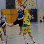 2019-04-14 B1 8telfinale Hinspiel DM (TSG Münster vs. SG Pforzheim_Eutingen) 084