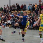 2019-04-14 B1 8telfinale Hinspiel DM (TSG Münster vs. SG Pforzheim_Eutingen) 085