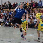 2019-04-14 B1 8telfinale Hinspiel DM (TSG Münster vs. SG Pforzheim_Eutingen) 086
