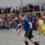 2019-04-14 B1 8telfinale Hinspiel DM (TSG Münster vs. SG Pforzheim_Eutingen) 087