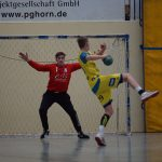 2019-04-14 B1 8telfinale Hinspiel DM (TSG Münster vs. SG Pforzheim_Eutingen) 089