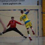 2019-04-14 B1 8telfinale Hinspiel DM (TSG Münster vs. SG Pforzheim_Eutingen) 091