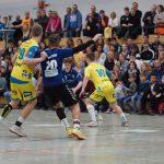 2019-04-14 B1 8telfinale Hinspiel DM (TSG Münster vs. SG Pforzheim_Eutingen) 092