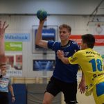 2019-04-14 B1 8telfinale Hinspiel DM (TSG Münster vs. SG Pforzheim_Eutingen) 094