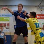 2019-04-14 B1 8telfinale Hinspiel DM (TSG Münster vs. SG Pforzheim_Eutingen) 095