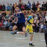 2019-04-14 B1 8telfinale Hinspiel DM (TSG Münster vs. SG Pforzheim_Eutingen) 098