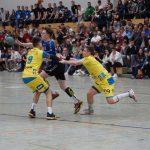2019-04-14 B1 8telfinale Hinspiel DM (TSG Münster vs. SG Pforzheim_Eutingen) 100