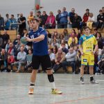 2019-04-14 B1 8telfinale Hinspiel DM (TSG Münster vs. SG Pforzheim_Eutingen) 101