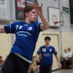 2019-04-14 B1 8telfinale Hinspiel DM (TSG Münster vs. SG Pforzheim_Eutingen) 102
