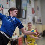 2019-04-14 B1 8telfinale Hinspiel DM (TSG Münster vs. SG Pforzheim_Eutingen) 103