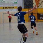 2019-04-14 B1 8telfinale Hinspiel DM (TSG Münster vs. SG Pforzheim_Eutingen) 104