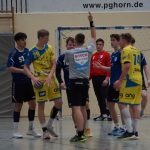 2019-04-14 B1 8telfinale Hinspiel DM (TSG Münster vs. SG Pforzheim_Eutingen) 105