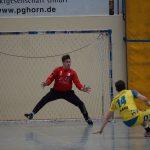2019-04-14 B1 8telfinale Hinspiel DM (TSG Münster vs. SG Pforzheim_Eutingen) 106