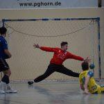 2019-04-14 B1 8telfinale Hinspiel DM (TSG Münster vs. SG Pforzheim_Eutingen) 107
