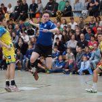 2019-04-14 B1 8telfinale Hinspiel DM (TSG Münster vs. SG Pforzheim_Eutingen) 108