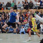 2019-04-14 B1 8telfinale Hinspiel DM (TSG Münster vs. SG Pforzheim_Eutingen) 109