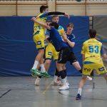 2019-04-14 B1 8telfinale Hinspiel DM (TSG Münster vs. SG Pforzheim_Eutingen) 111