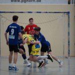 2019-04-14 B1 8telfinale Hinspiel DM (TSG Münster vs. SG Pforzheim_Eutingen) 112