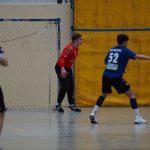 2019-04-14 B1 8telfinale Hinspiel DM (TSG Münster vs. SG Pforzheim_Eutingen) 113