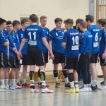 2019-04-14 B1 8telfinale Hinspiel DM (TSG Münster vs. SG Pforzheim_Eutingen) 115