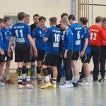 2019-04-14 B1 8telfinale Hinspiel DM (TSG Münster vs. SG Pforzheim_Eutingen) 116