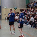 2019-04-14 B1 8telfinale Hinspiel DM (TSG Münster vs. SG Pforzheim_Eutingen) 118