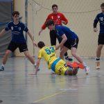 2019-04-14 B1 8telfinale Hinspiel DM (TSG Münster vs. SG Pforzheim_Eutingen) 119