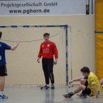 2019-04-14 B1 8telfinale Hinspiel DM (TSG Münster vs. SG Pforzheim_Eutingen) 120