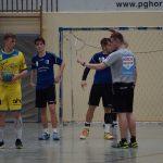 2019-04-14 B1 8telfinale Hinspiel DM (TSG Münster vs. SG Pforzheim_Eutingen) 121