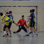 2019-04-14 B1 8telfinale Hinspiel DM (TSG Münster vs. SG Pforzheim_Eutingen) 122